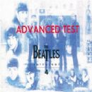 Anthology 4: Advanced Test