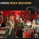 Rhea Seehorn - 454 x 196
