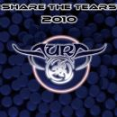 Aura Album - Share the Tears 2010