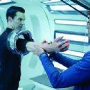 Star Trek Into Darkness - 454 x 302