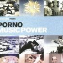 Porno Album - Music Power