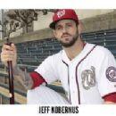 Jeff Kobernus - 454 x 215