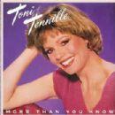 Toni Tennille - 306 x 303
