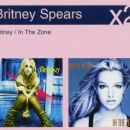 Britney / In The Zone