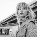 Haley Bennett - The Edit Magazine Pictorial [United Kingdom] (22 September 2016)
