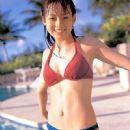 Miyuki Kanbe - 450 x 564