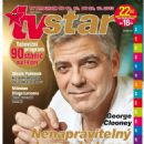 George Clooney - 454 x 548
