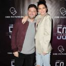 Kendall Jenner – 'The 5th Quarter' Premiere in Beverly Hills