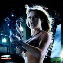 Alexa Vega as Killjoy in Machete Kills Again in Space - 454 x 255