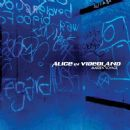 Alice In Videoland - Maiden Voyage