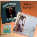 Jimmy Buffett - Son of a Son of a Sailor/Coconut Telegraph