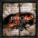 Epica (band) - The Classical Conspiracy