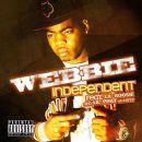 Webbie - 454 x 454