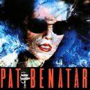Pat Benatar albums