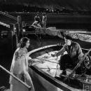 Shirley Ross & Bing Crosby