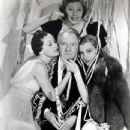 Shirley Ross & Dorothy Lamour