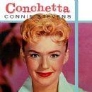 Connie Stevens - Conchetta