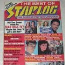 Harold Ramis - The Best of Starlog Magazine [United States] (1985)