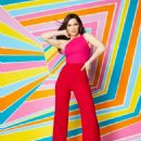 Jessie J – The Voice Kids, Series 3 Promos - 454 x 681