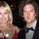 Malin Akerman and Jack Donnelly - 454 x 255