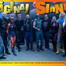 The Suicide Squad - Empire Magazine