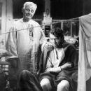 James Stewart - It's a Wonderful Life
