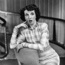 Mary Wickes - 454 x 549