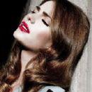 Elite Model Management - Amsterdam