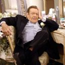 Jerry Stiller - 450 x 330
