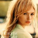 Mona Johannesson - Eurowoman Magazine Pictorial [Denmark] (July 2013) - 454 x 624
