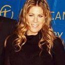 Marci Klein