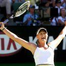 Maria Sharapova - 25 Jan 2007