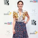 Bronagh Waugh – Southbank Sky Arts Awards 2018 in London - 454 x 725