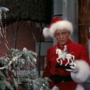 Bing Crosby WHITE CHRISTMAS 1954 Motion Picture Musical