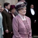 Downton Abbey (2019) - 454 x 681
