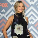 Kaitlin Olson – 2017 FOX Summer All-Star party at TCA Summer Press Tour in LA - 454 x 612