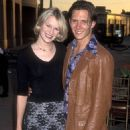 Bryan Kirkwood and Nicholle Tom - 454 x 604