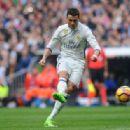 Real Madrid - Espanyol - 454 x 315