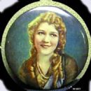 Mary Pickford - 454 x 473