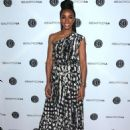 Kelly Rowland – 5th Annual Beautycon LA Convention Center in LA - 454 x 568