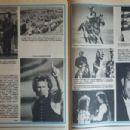 Kevin Costner - Rakéta Regényújság Magazine Pictorial [Hungary] (25 June 1991) - 454 x 303