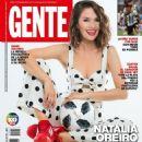 Natalia Oreiro - 454 x 555
