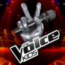 The Voice Kids (Netherlands)