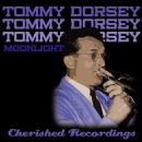 Tommy Dorsey - Moonlight