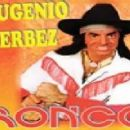 Eugenio Derbez - Ronco