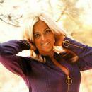 Linda Vaughn - 454 x 609
