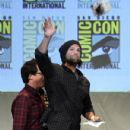 Jared Padalecki-July 12, 2015-Comic-Con International - 431 x 600