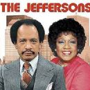 The Jeffersons