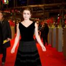 65th Berlinale International Film Festival - 454 x 681