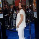 "Joanna Garcia - The ""Love Guru"" Premiere In LA 2008-06-11"